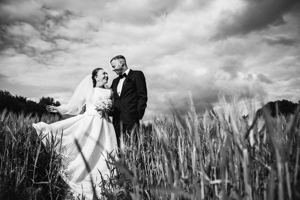 Hochzeitsbilder Bad Salzuflen Hochzeitsfotograf Artur Voth