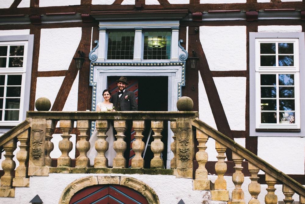 Hochzeitsfotograf-Paderborn_13