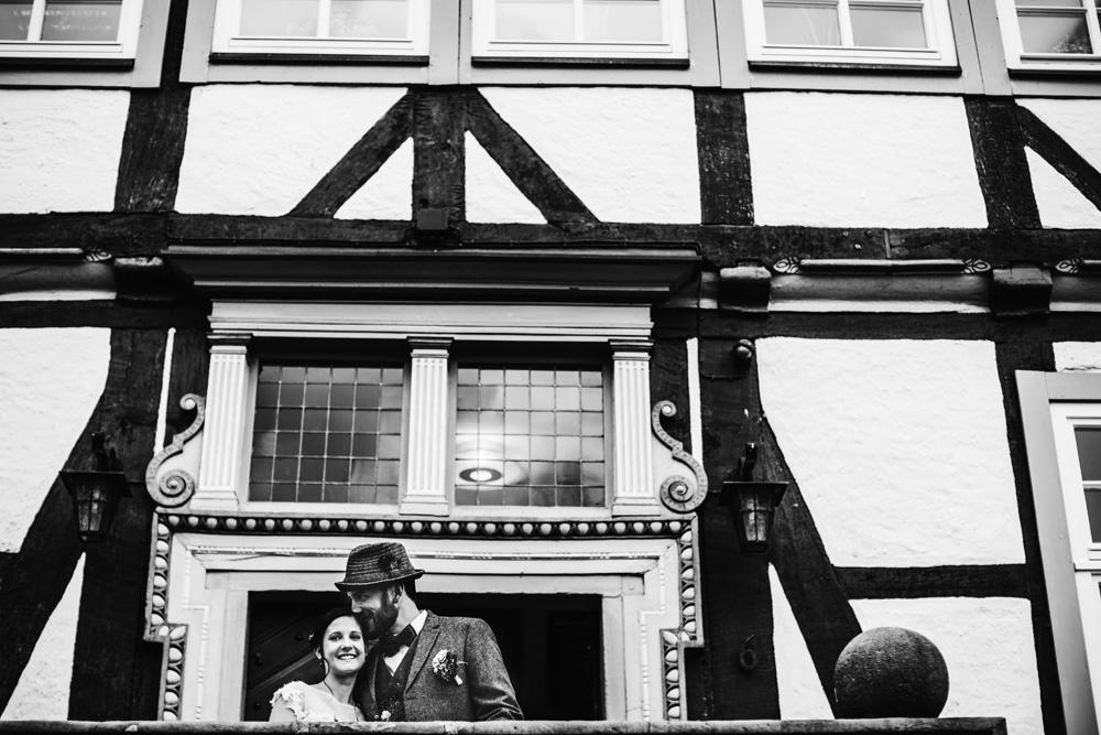 Hochzeitsfotograf-Paderborn_14