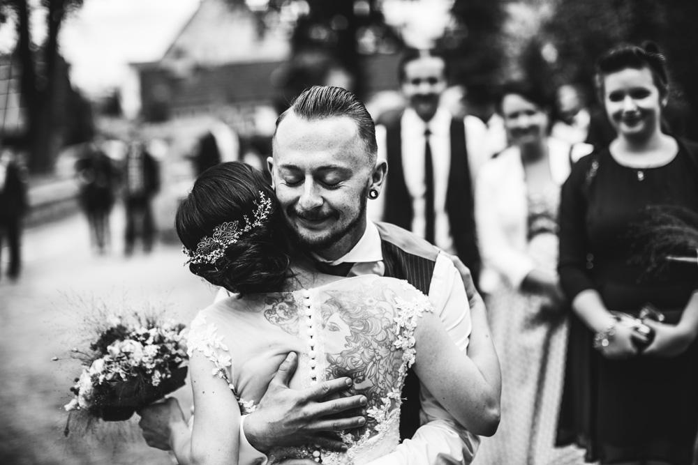 Hochzeitsfotograf-Paderborn_16
