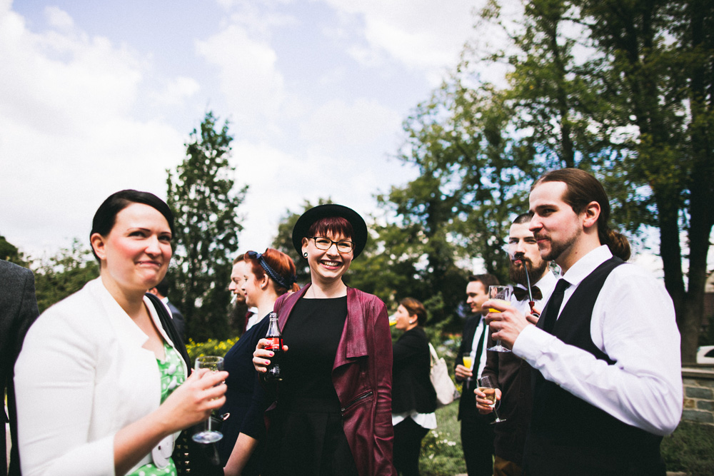 Hochzeitsfotograf-Paderborn_20
