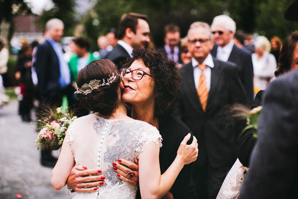 Hochzeitsfotograf-Paderborn_28