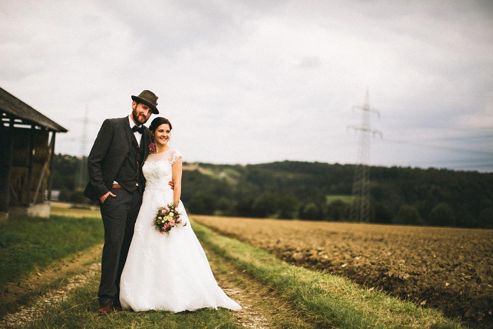 Hochzeitsfotograf-Paderborn_30