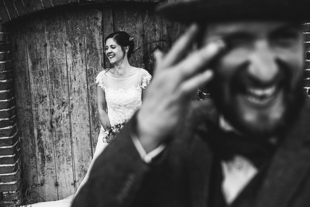 Hochzeitsfotograf-Paderborn_33