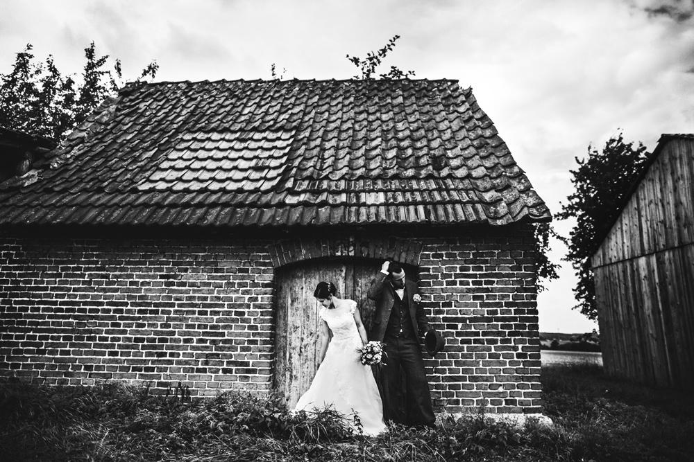 Hochzeitsfotograf-Paderborn_36