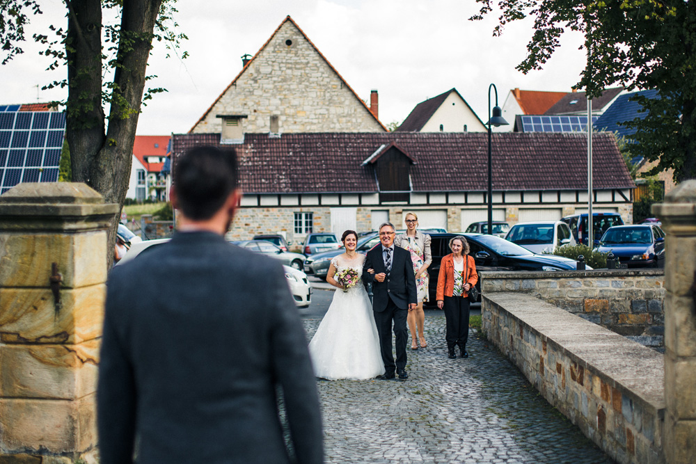 Hochzeitsfotograf-Paderborn_4
