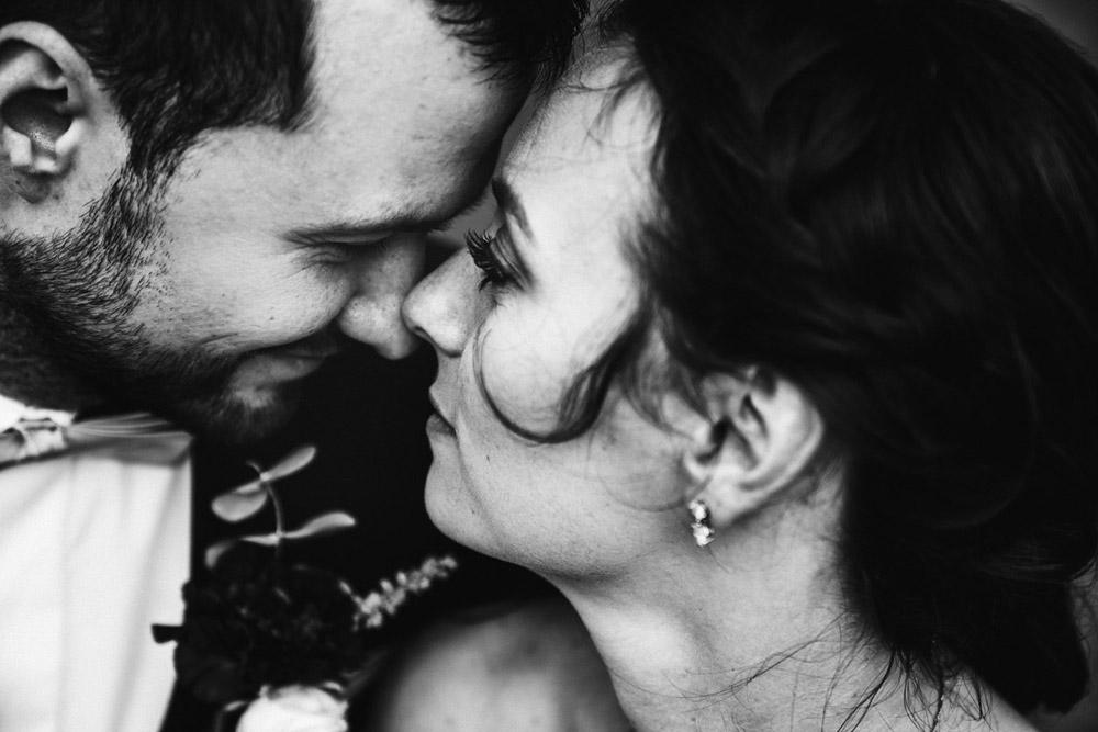 Hochzeitsfotograf Preise Hochzeitsfotograf Artur Voth Bielefeld