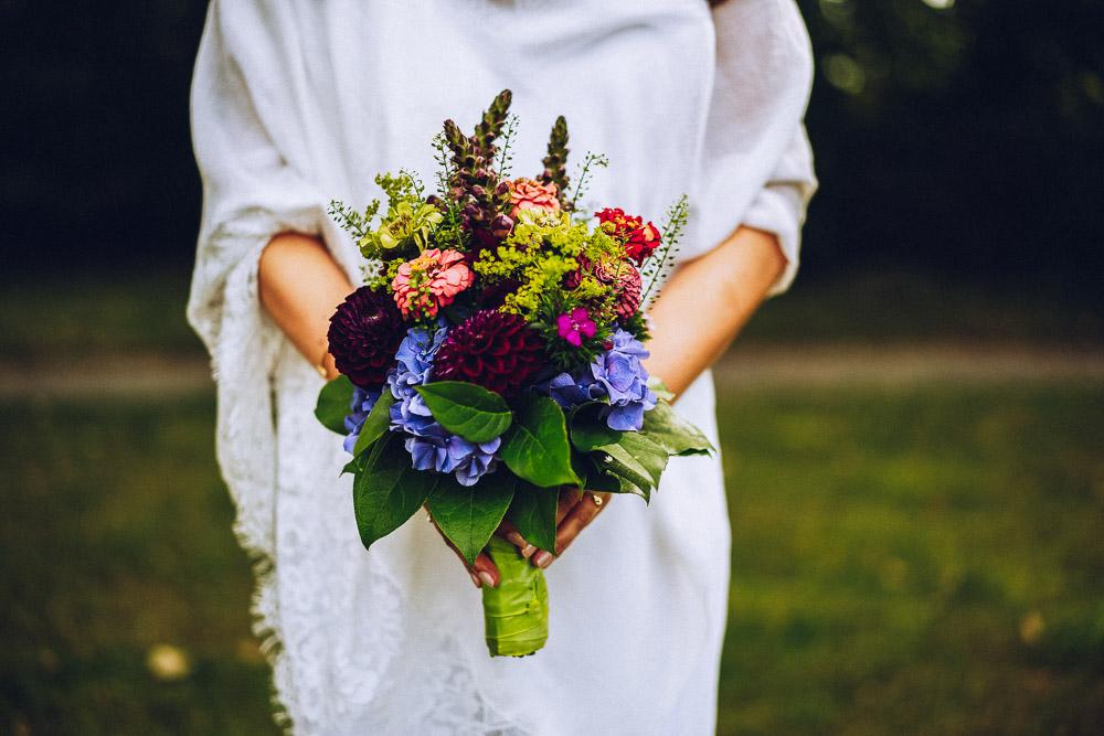 Heiraten auf Gut Eckendorf Hochzeitsfotograf Bielefeld