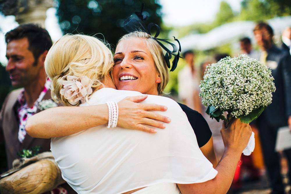 Hochzeitsfotos-bielefeld-142