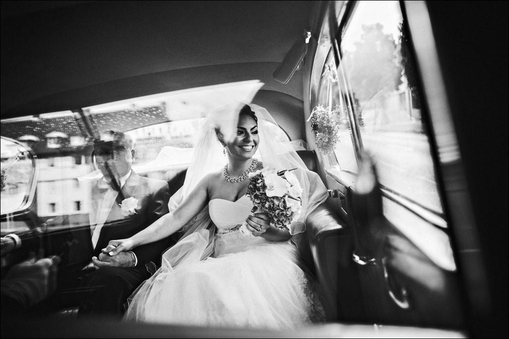 Hochzeitsreportage-51-1000x667