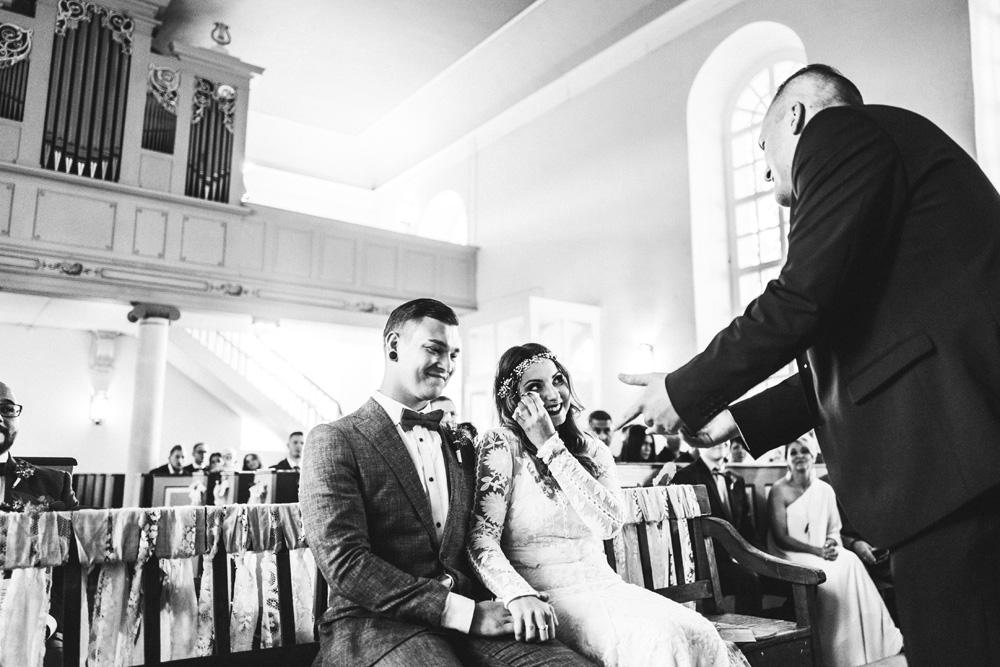 Hochzeitsreportage-Hameln-15