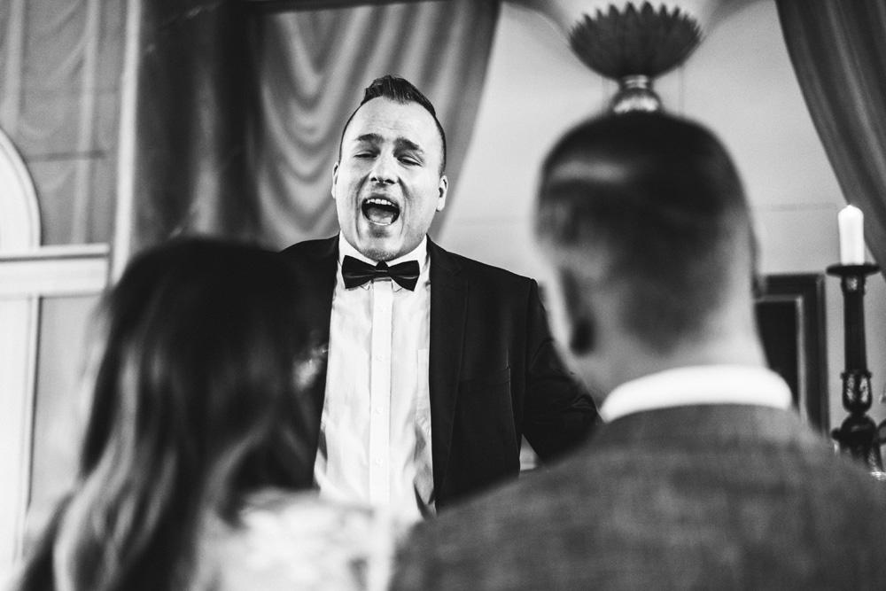 Hochzeitsreportage-Hameln-16