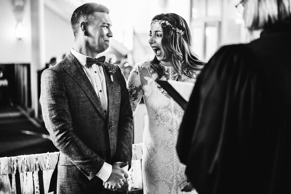 Hochzeitsreportage-Hameln-20