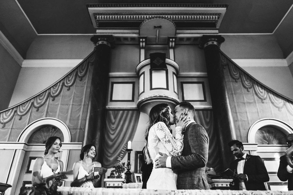 Hochzeitsreportage-Hameln-25