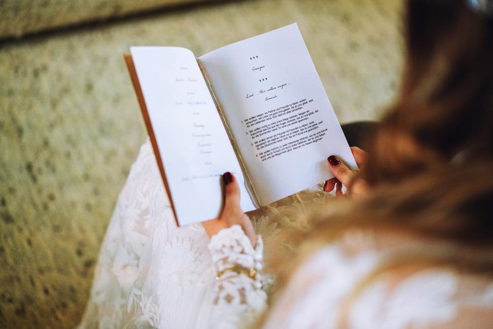 Hochzeitsreportage-Hameln-26