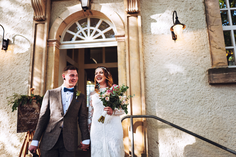 Hochzeitsreportage-Hameln-27