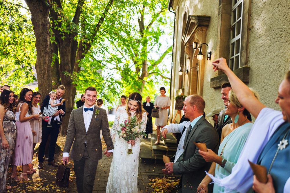 Hochzeitsreportage-Hameln-28