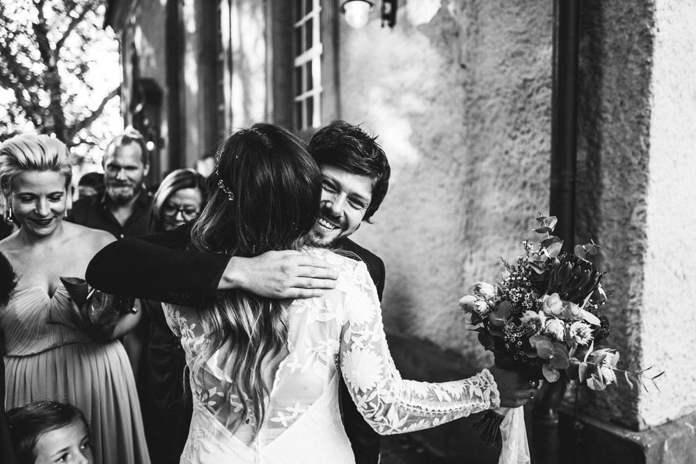 Hochzeitsreportage-Hameln-33