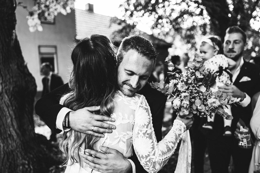 Hochzeitsreportage-Hameln-35