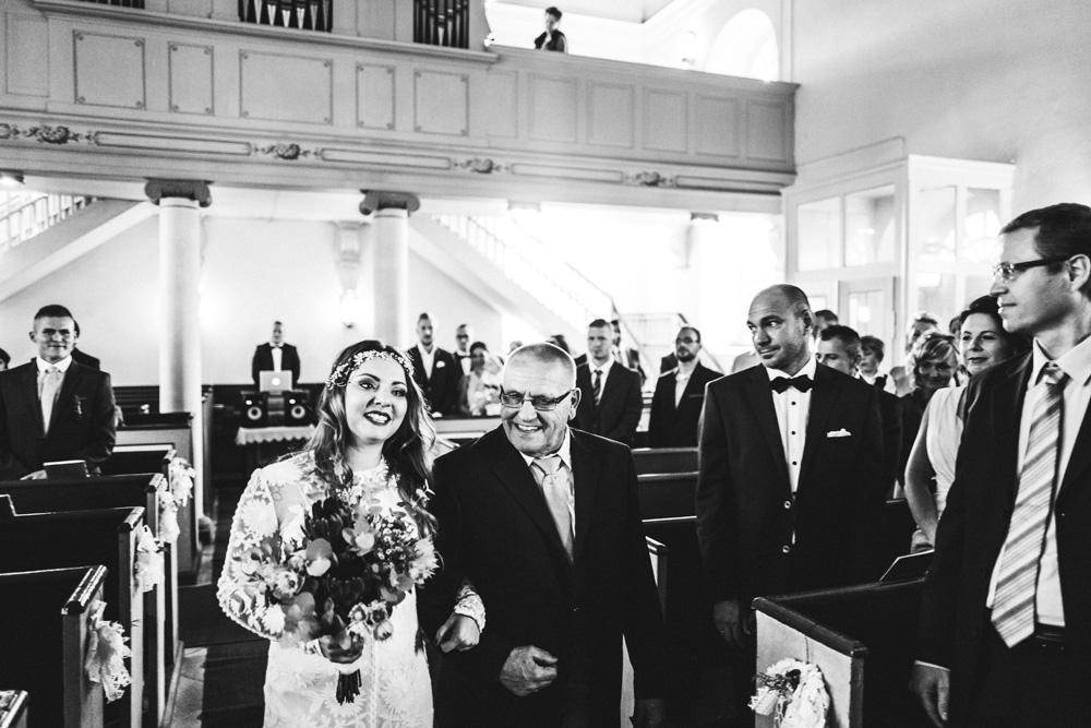 Hochzeitsreportage-Hameln-5