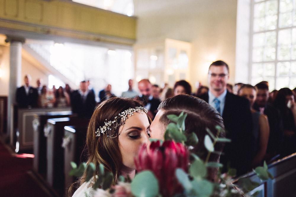 Hochzeitsreportage-Hameln-6