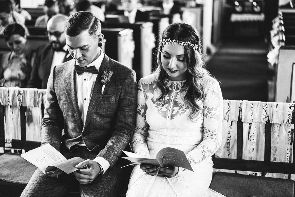 Hochzeitsreportage-Hameln-8