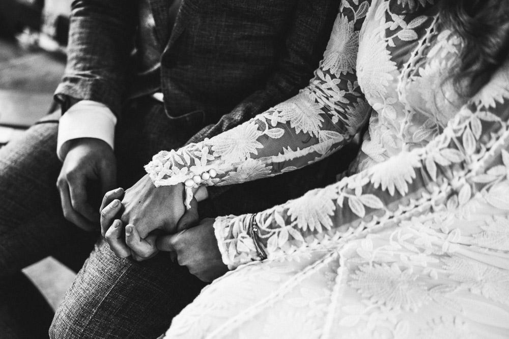 Hochzeitsreportage-Hameln-9