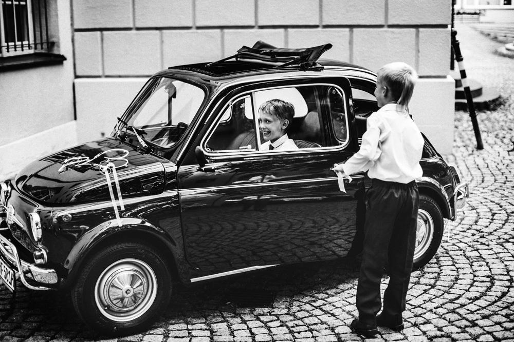 Hochzeitsreportage-bielefeld-12