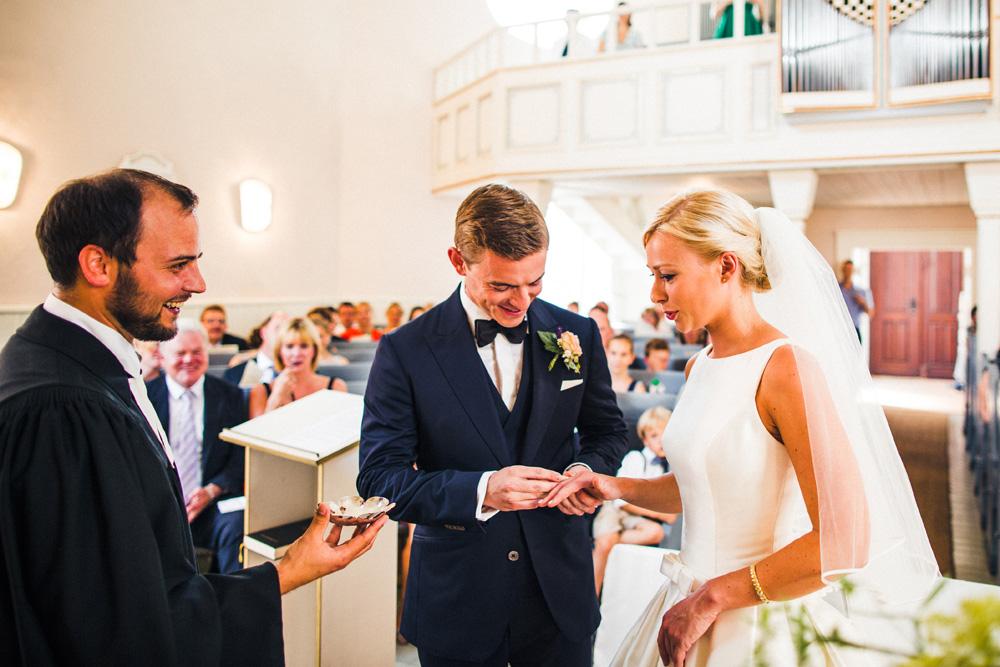 Hochzeitsreportage-bielefeld-133