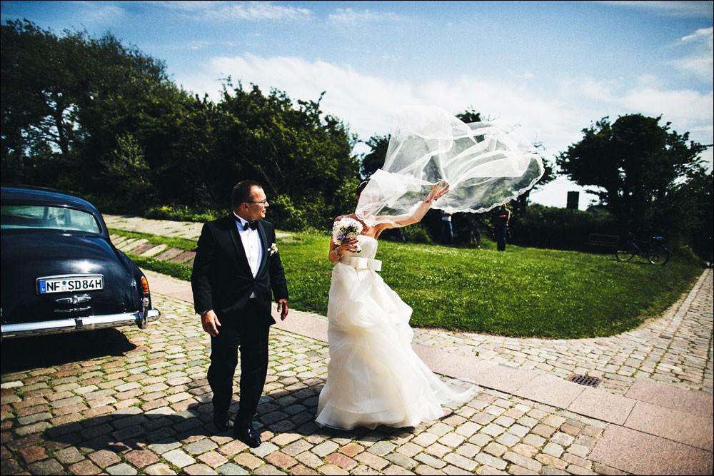 Hochzeitsreportage-sylt-2-1000x667