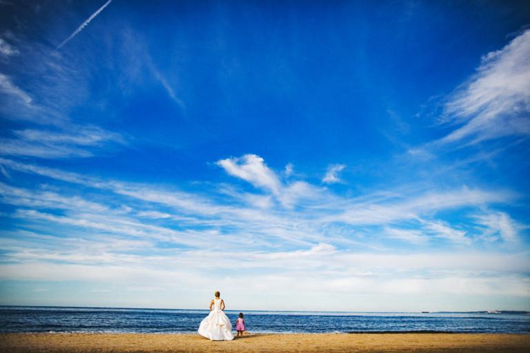 Hochzeitsreportage-usedom-132