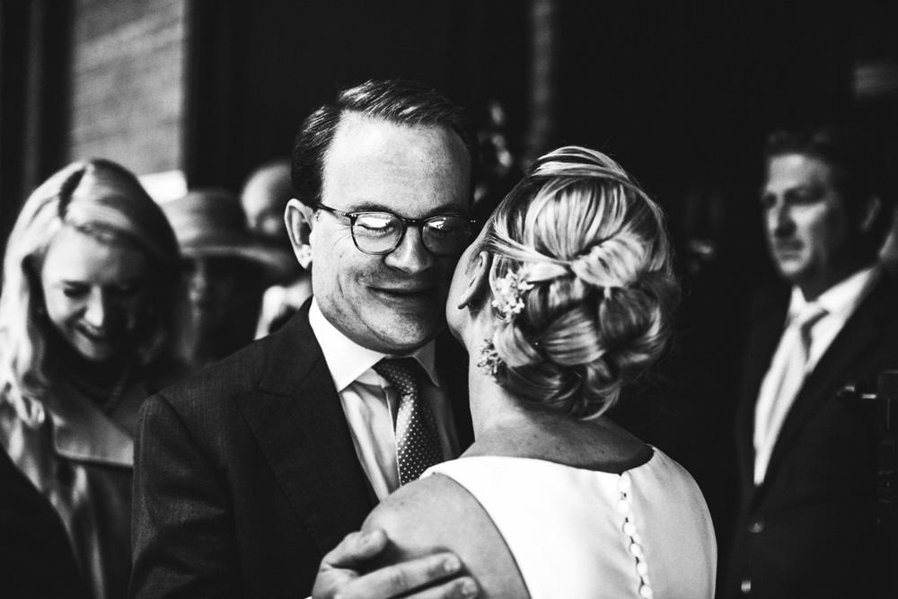 Hochzeitsreportage-usedom-142