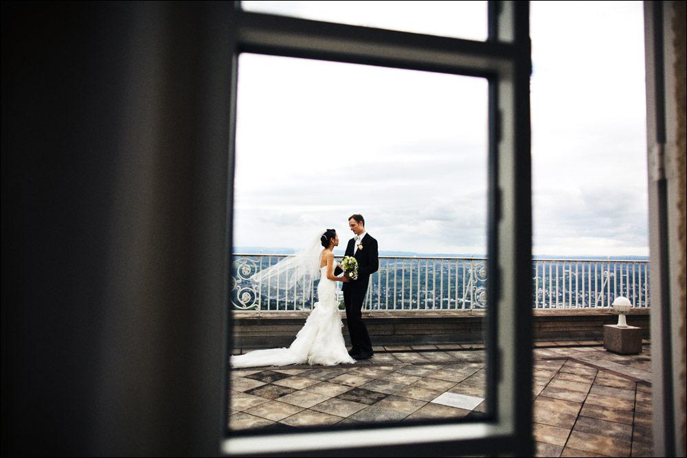 Hochzeitsreportage_Königswinter