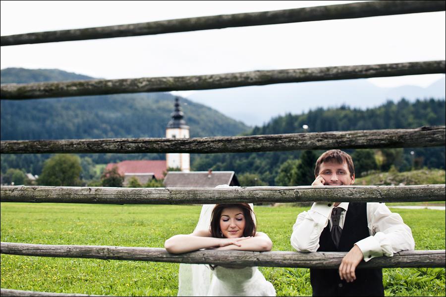 Hochzeit Bayern Hochzeitsfotograf