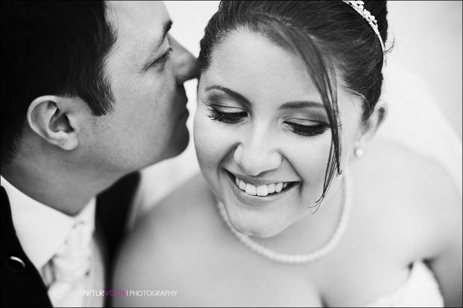 Hochzeit auf Türkisch eine Hochzeitsreportage