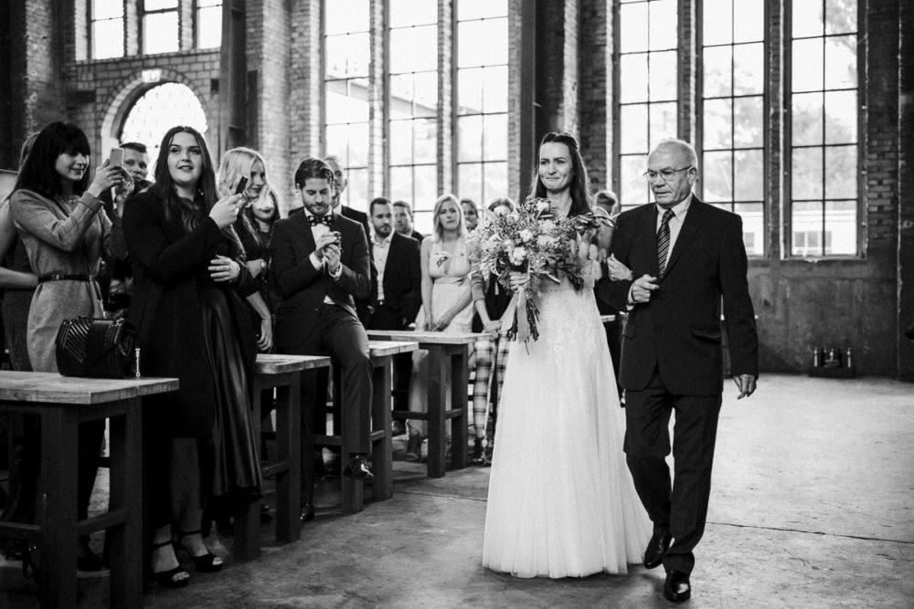 Kabelwerk-B64-Hochzeit-Hochzeitsfotograf
