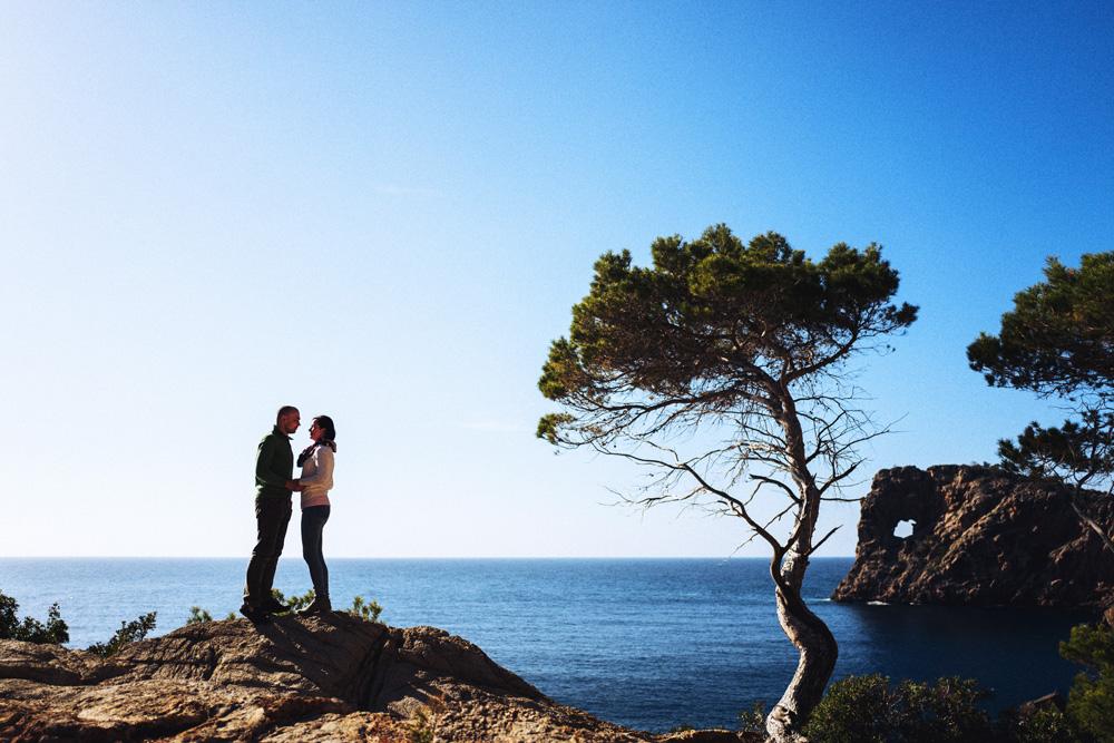 Hochzeitsfotograf Mallorca Artur Voth