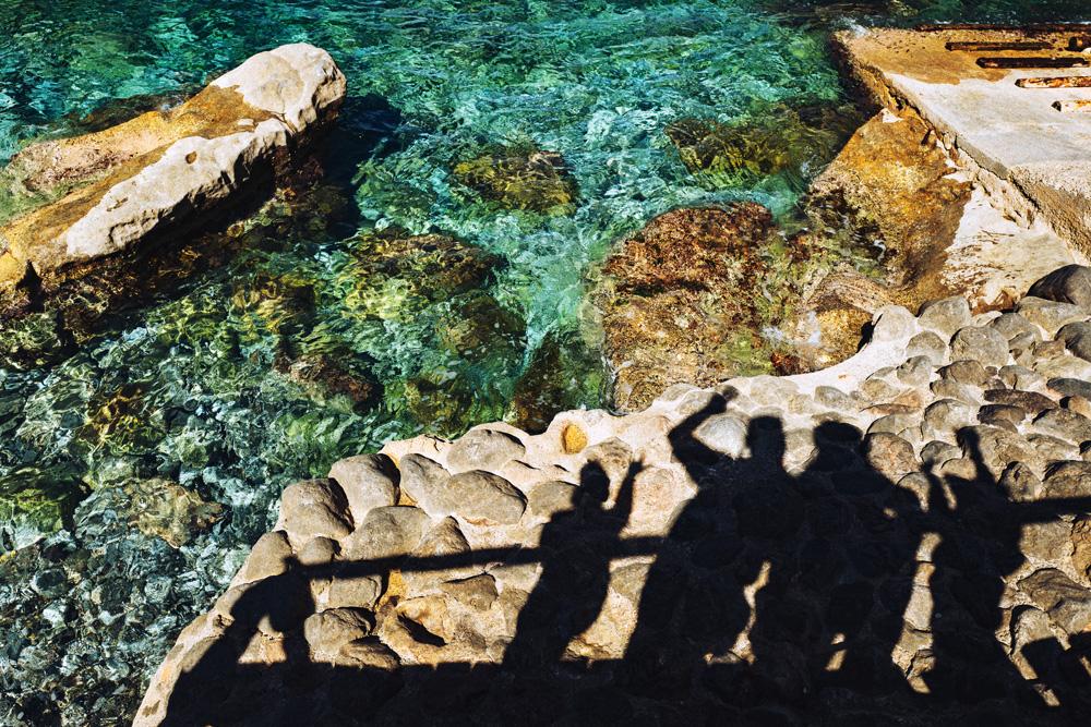 Mallorca-2016-18
