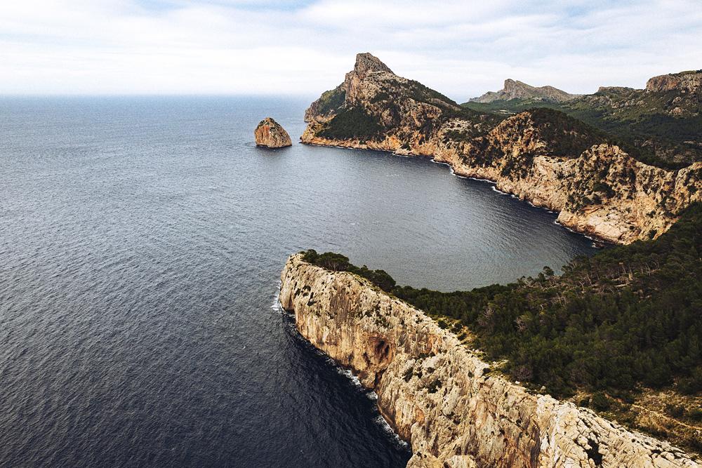 Mallorca-2016-220