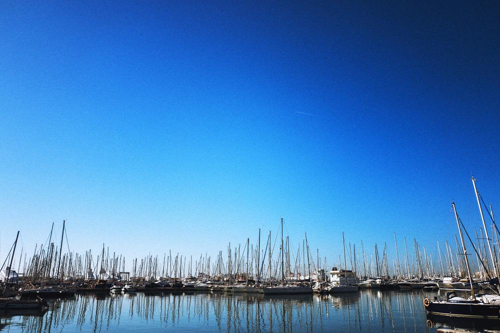 Mallorca-2016-261