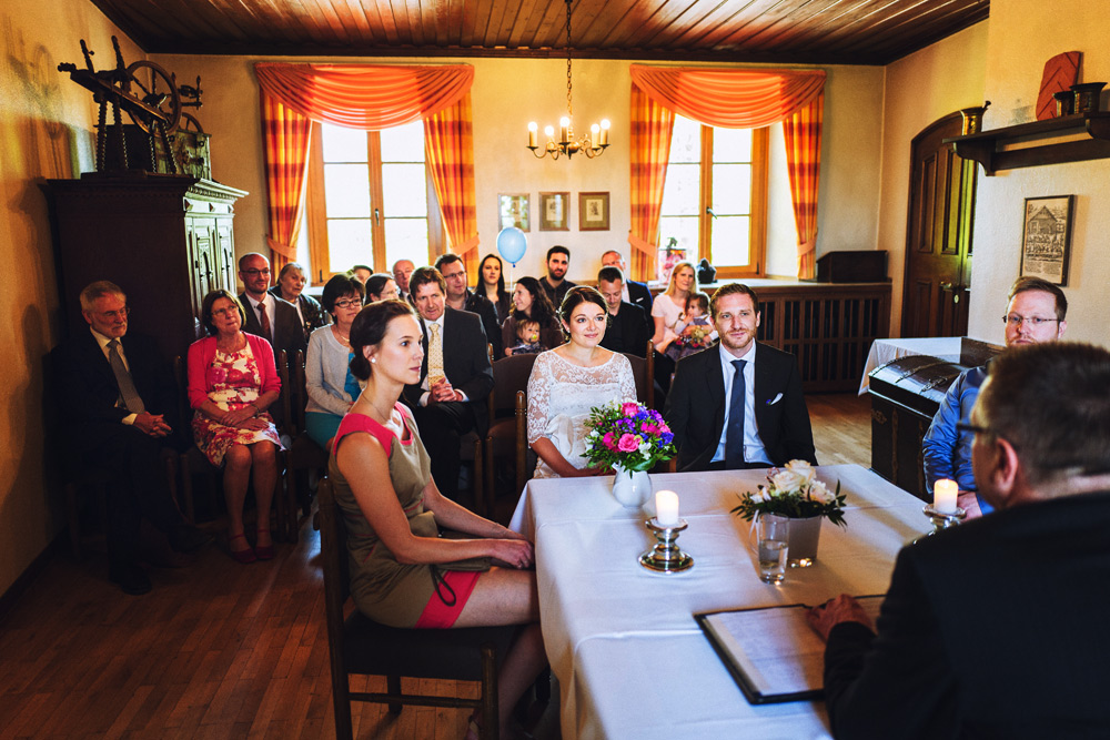 Heiraten standesamt bielefeld