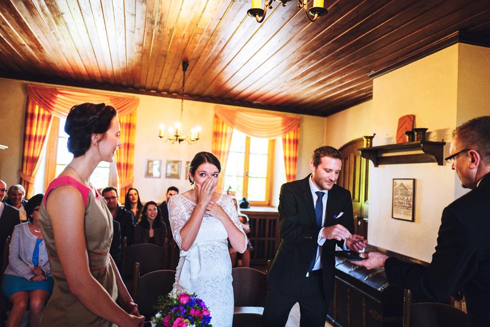 Heiraten in bielefeld