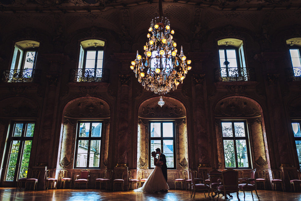 Wedding Artists-1000x667