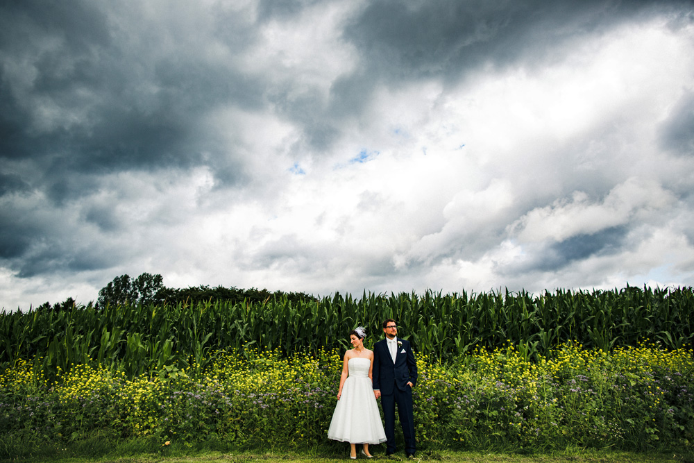 hochzeit-bad-salzuflen Hochzeitsfotograf Artur