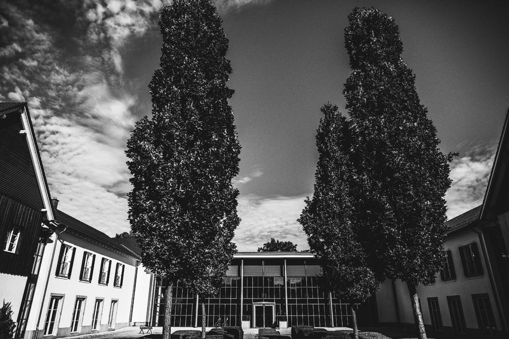hochzeitsfotograf-bad-driburg-graeflicher-park-45