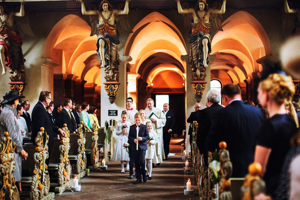 Hochzeit Graflicher Park Grand Resort In Bad Driburg